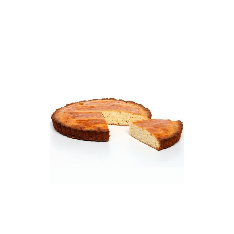 Gâteau breton Au Régal Breton